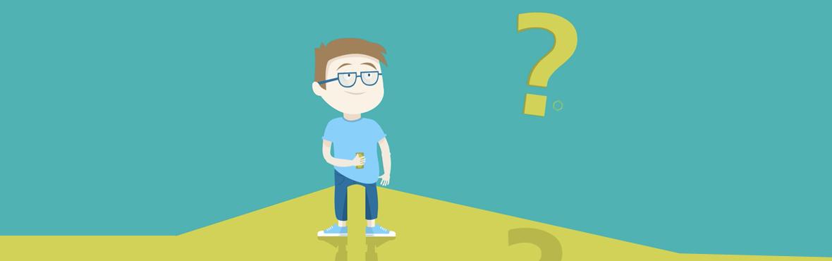 Erklärvideo erstellen lassen für optimale Interessentenansprache